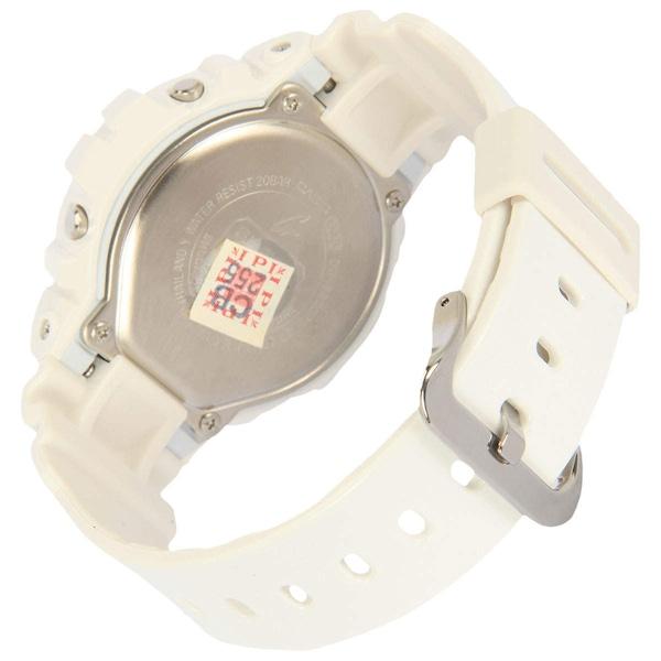 Relógio G-Shock Digital DW-6900PL - Masculino