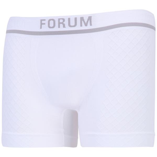 Cueca Forum Boxer - Adulto