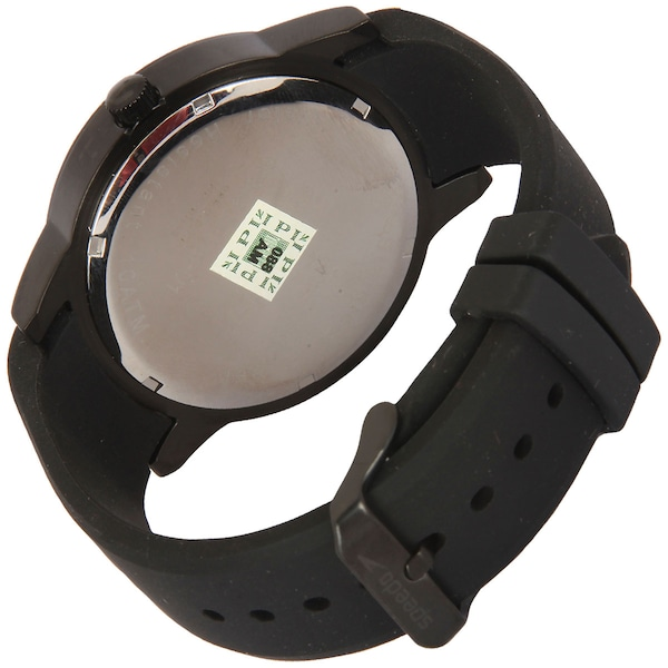Relógio Masculino Analógico Speedo 60049GP