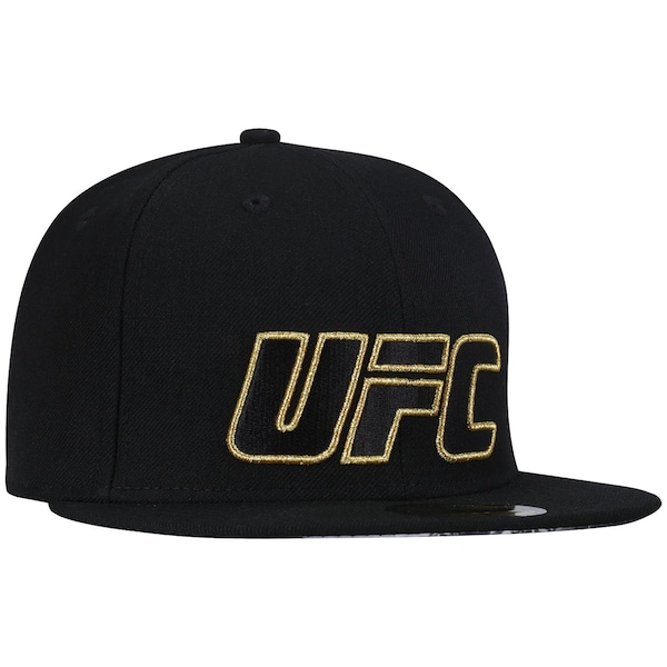 Boné Aba Reta UFC Champion S Victory - Fechado - Adulto