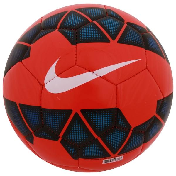 Bola de Futebol de Campo Nike Pitch 14/15