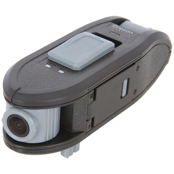 Câmera Oregon Atc Chameleon Dual Lens