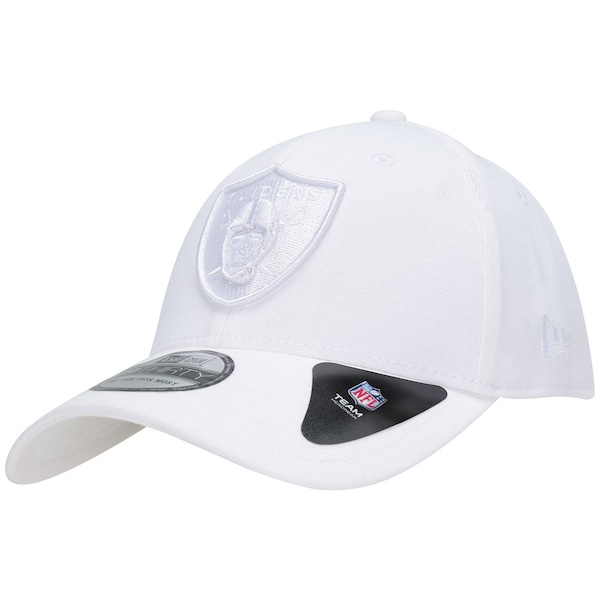 Boné New Era Oakland Raiders Neperbon – Adulto