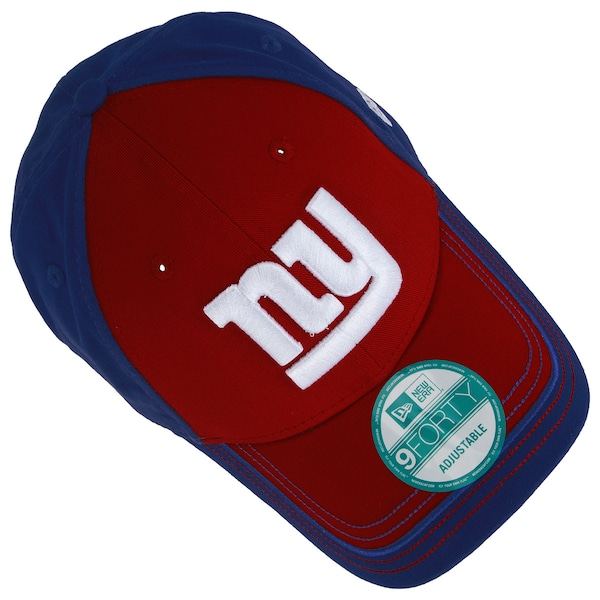 Boné New Era New York Giants Neperbon598 - Adulto