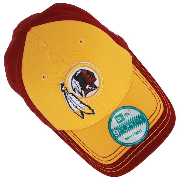 Boné New Era Washington Redskins – Adulto