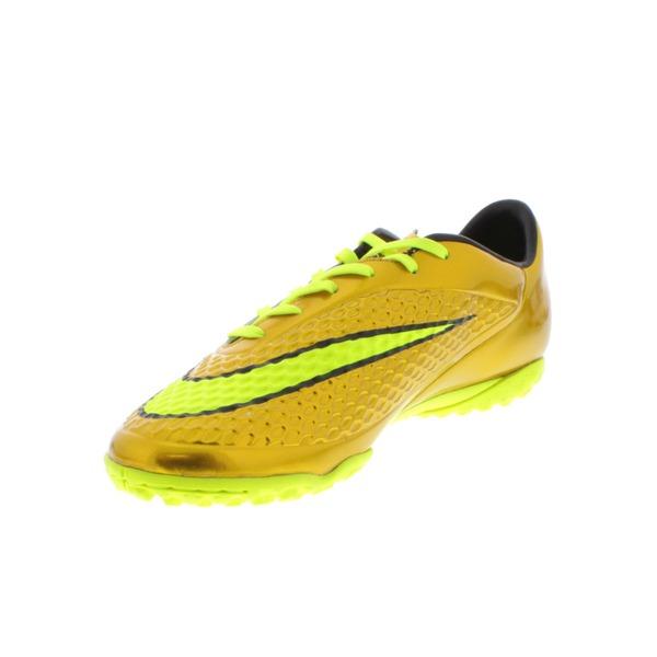 check out 701ad 8dc57 ... Chuteira Society Nike Hypervenom Phelon TF - Adulto ...