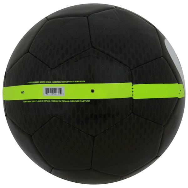 Bola de Futebol de Campo Nike Technique