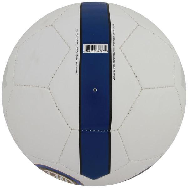 Bola de Futebol de Campo Nike Inter de Milão Support S