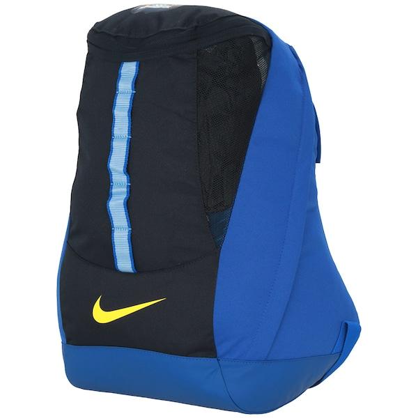 Mochila Nike Allegiance Manchester City