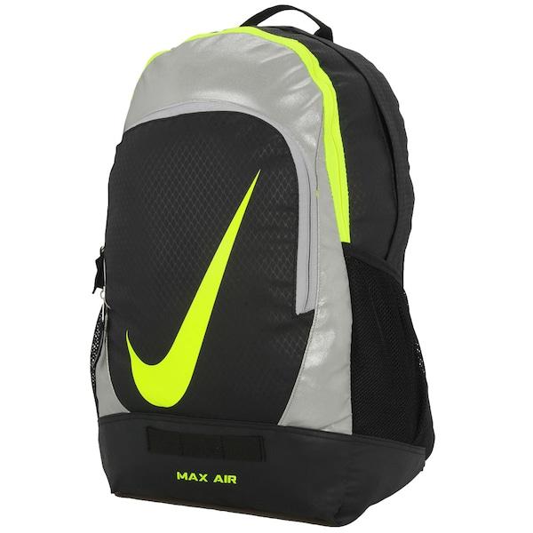 Mochila Nike Court Tech