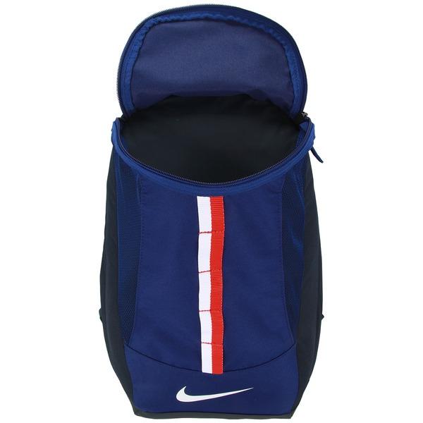 1a56d02ed Mochila Nike Allegiance Paris Saint Germain Shield