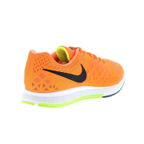 1440c4dbd7ea6 ... Tênis Nike Zoom Pegasus 31 – Masculino ...