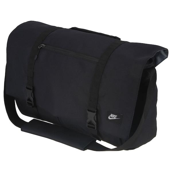 Bolsa Nike Cascade Range Messenger