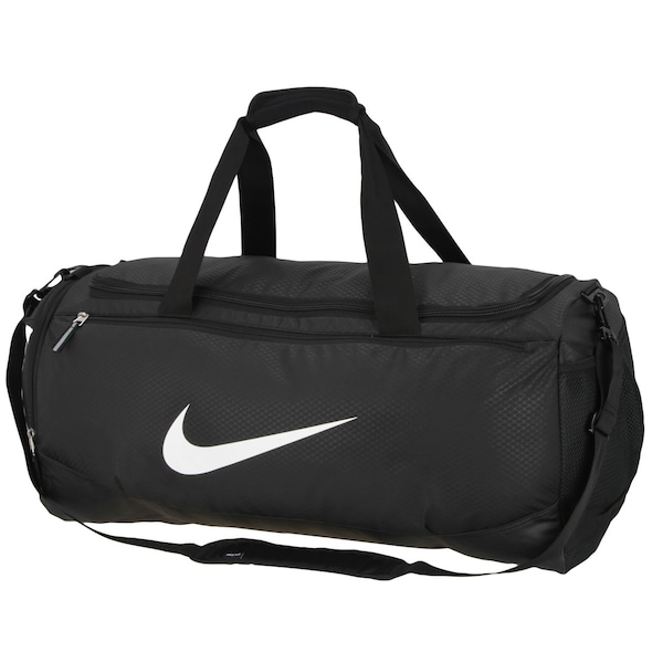 Bolsa Nike Team Train Max Air Grande
