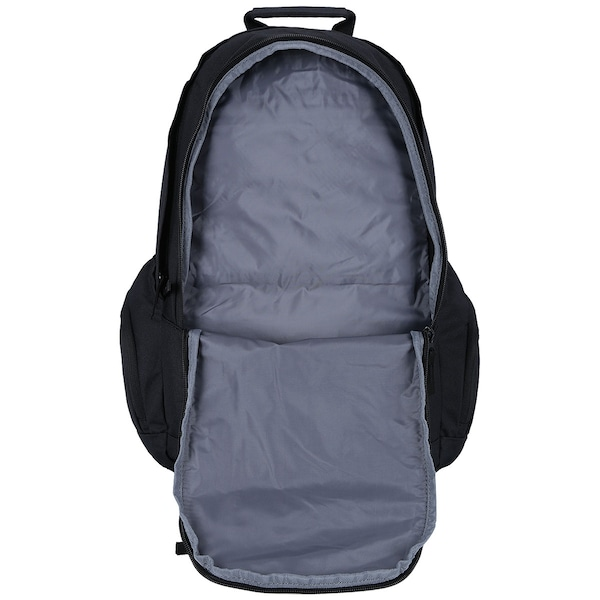 4b7ecd002 Mochila Nike All Access Fullfare
