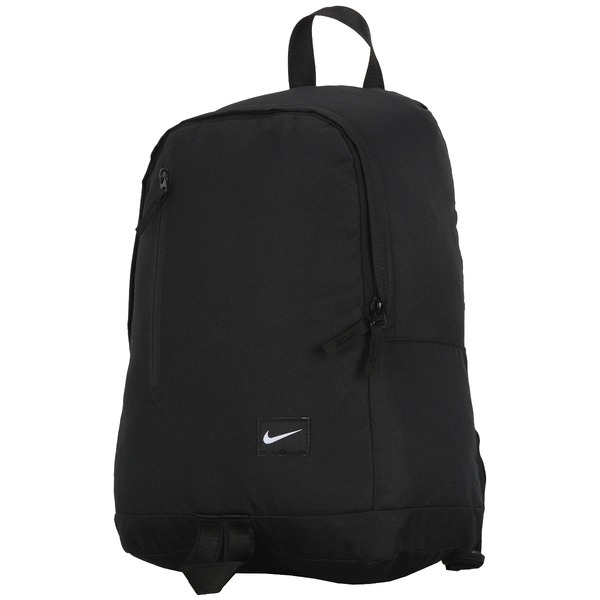 Mochila Nike All Access Halfday - Adulto
