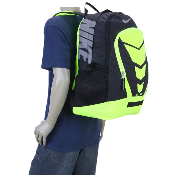 Mochila Nike Max Air Vapor GRD