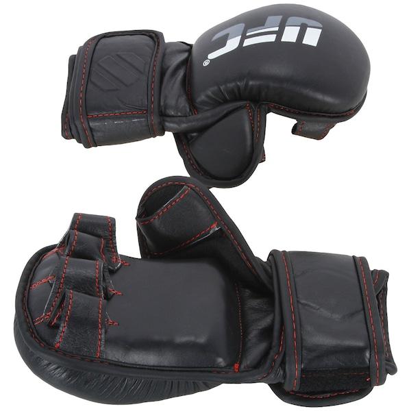 Luvas de Sparring UFC Profissional – Adulto