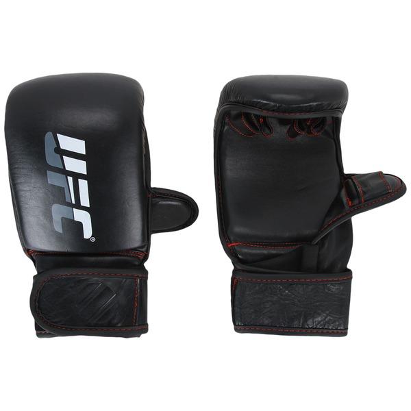 Luvas de Sparring UFC Phenon – Adulto