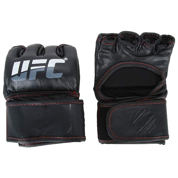 Luvas de MMA UFC Profissional – Adulto