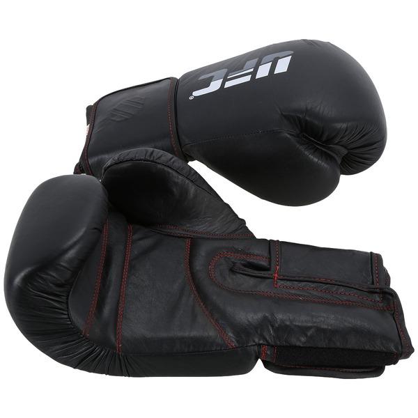 Luvas UFC Boxe Profissional 14 OZ - Adulto