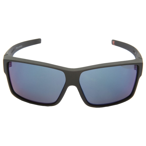 Óculos de Sol HB Big Vert Tk Polarizado - Unissex