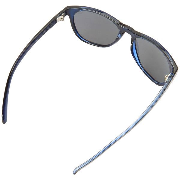 Óculos de Sol Hb Blindside Espelhado - Unissex