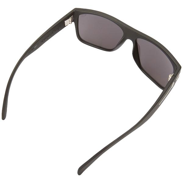 Óculos de Sol HB Would 90104 - Unissex
