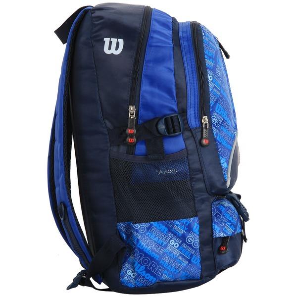 Mochila Wilson WTIX 11086c