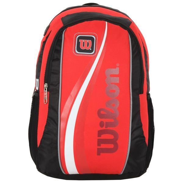 Mochila Wilson WTIX10057A