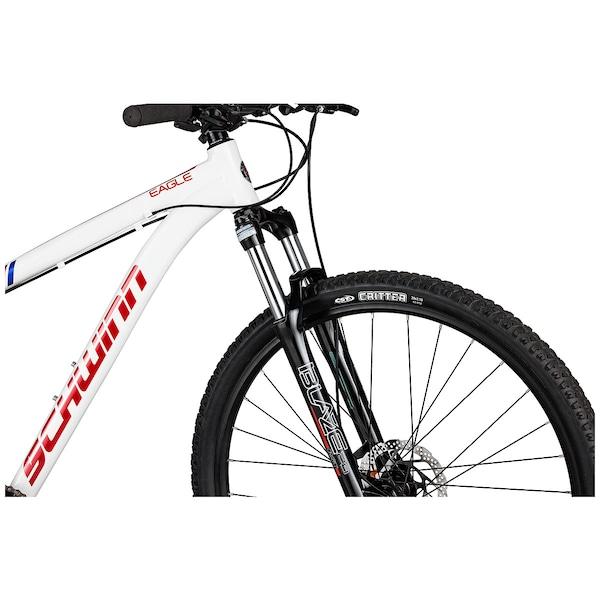 2f1c8db8b ... Bicicleta Schwinn Eagle - Quadro em Alumínio - Aro 29 - 21 Velocidades  ...