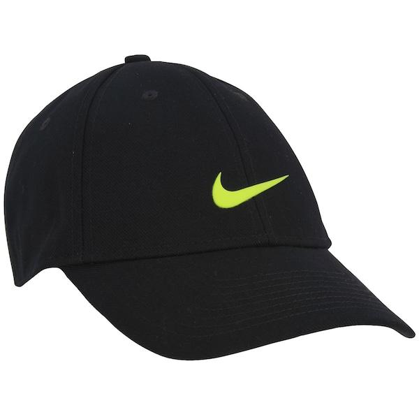 Boné Nike Dri-Fit Wool - Adulto