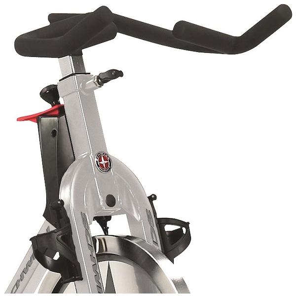 Bicicleta Spinning Schwinn IC PRO Profissional