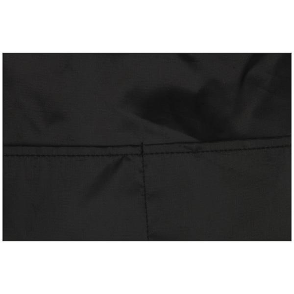 Bolsa adidas Tote 3S Gráfica
