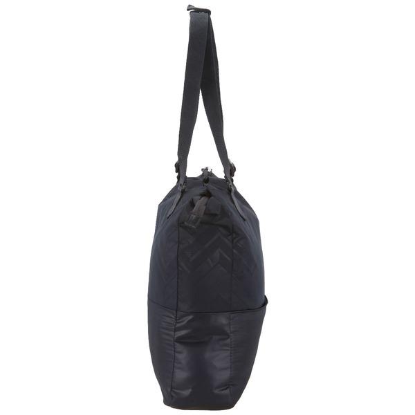 Bolsa adidas Favour Shoulder Gráfica - Feminina
