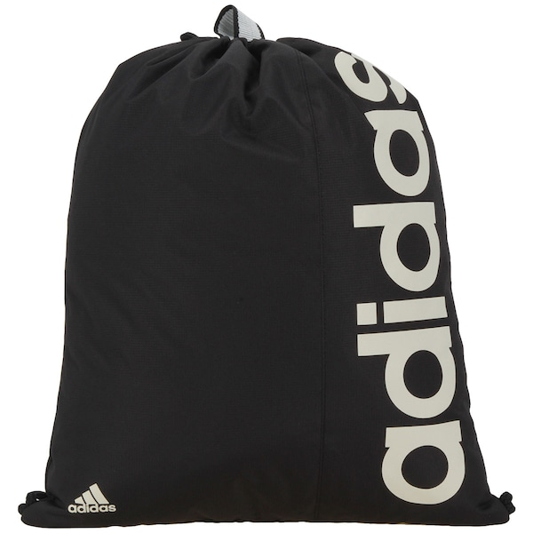 Gym Sack adidas Linear