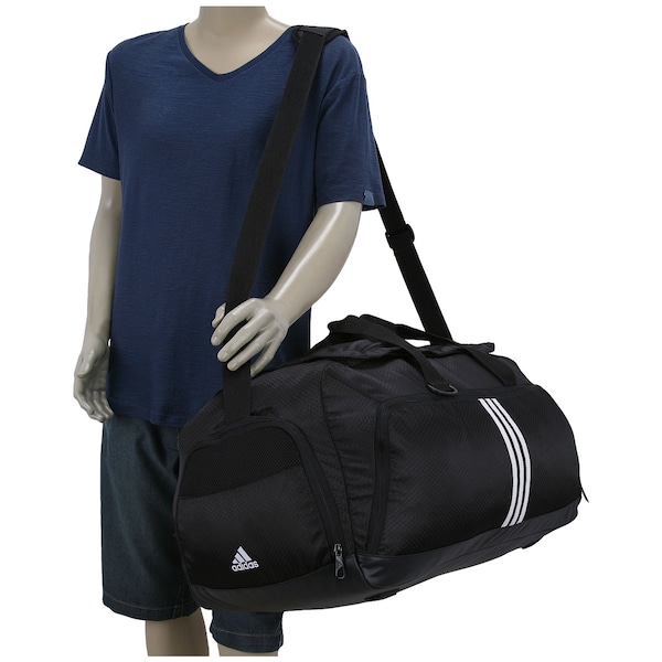 Bolsa adidas Team 3S Essen M
