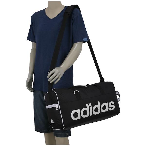 Mala adidas Essentials Linear P