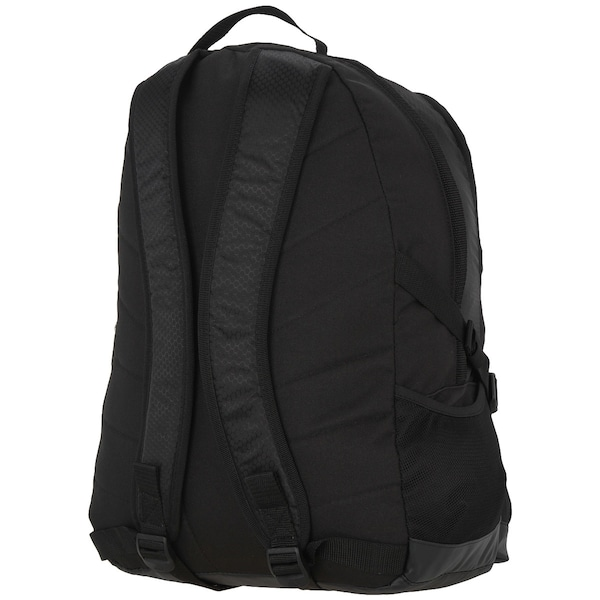 Mochila adidas 3S Essentials