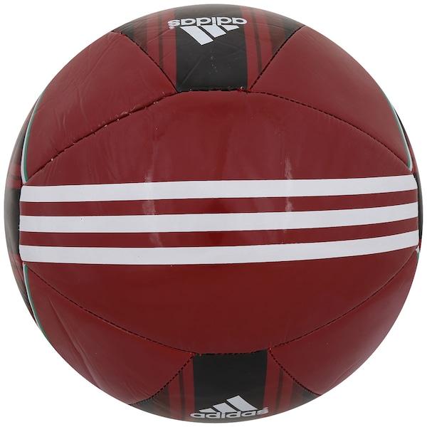 Bola de Futebol de Campo adidas AC Milan - 835009 - Flamengo Loja 2e981eeabffc0