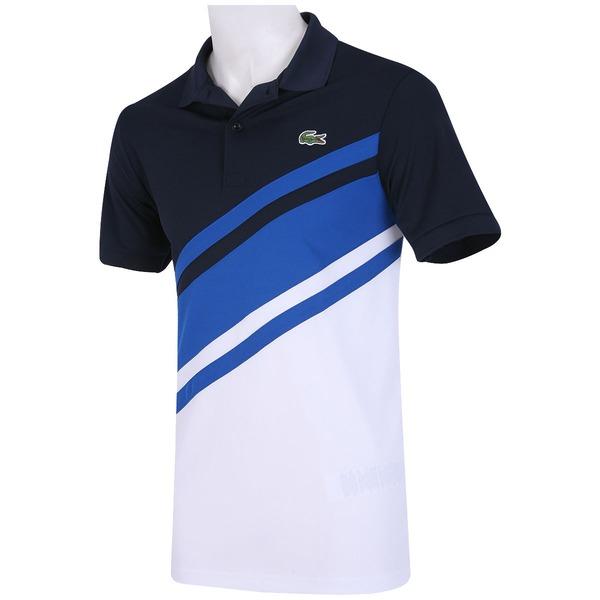 948f16b59e7 Camisa Polo Lacoste