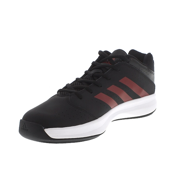 a7b50c91900 Tênis Adidas Isolation 2 Low - Masculino
