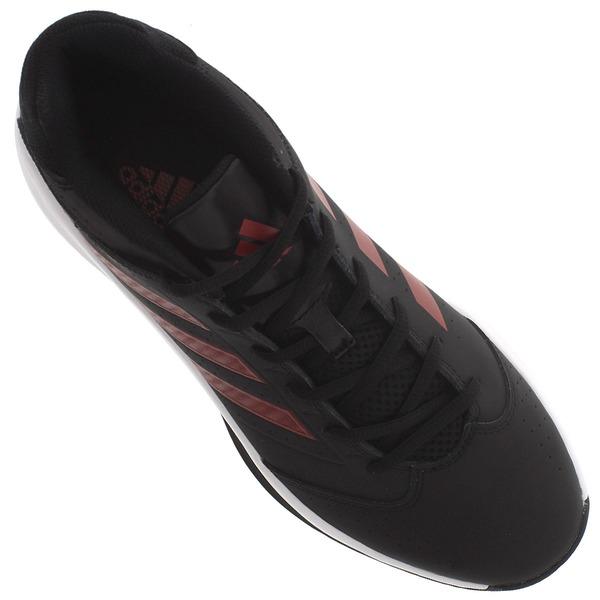 3057ae69d5b Tênis Adidas Isolation 2 Low - Masculino