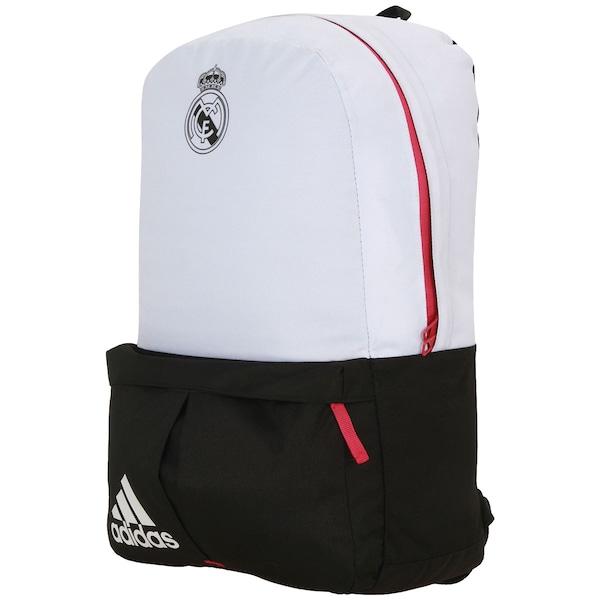 Mochila Real Madrid adidas