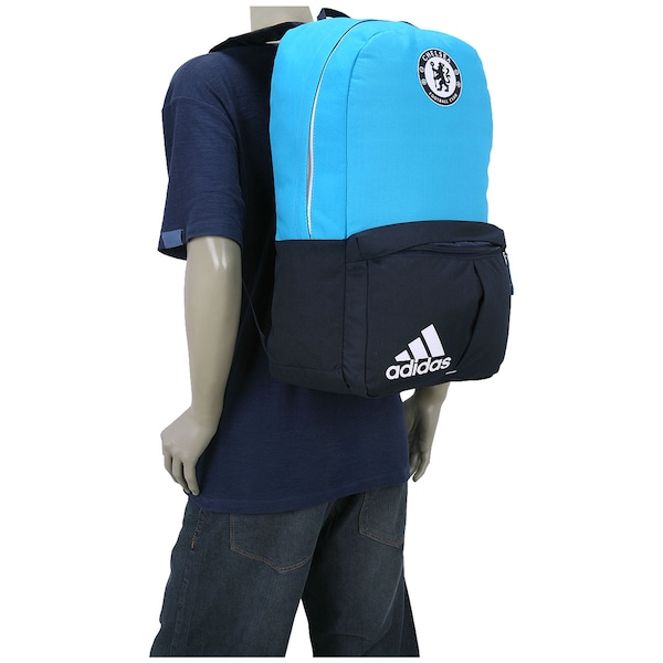 Mochila adidas Chelsea