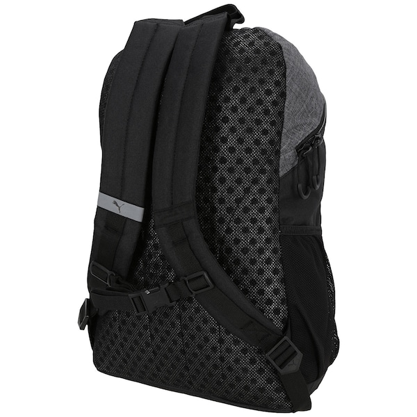 Mochila Puma Foundation Duo