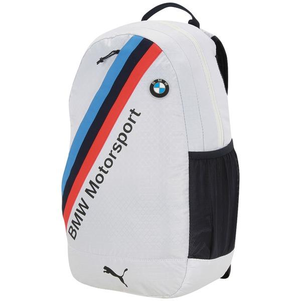 Mochila Puma BMW