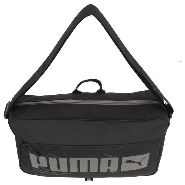 Bolsa Puma Deck Shoulder - Unissex