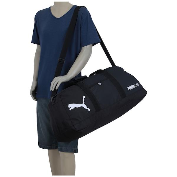 Bolsa Puma Fundamentals Sports P