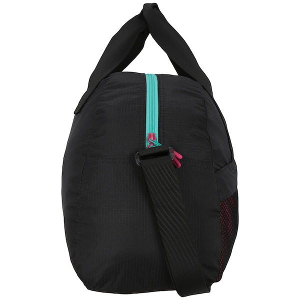 Bolsa Puma Gym Sports Duffle